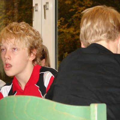 Wipperfuerth_2008-11
