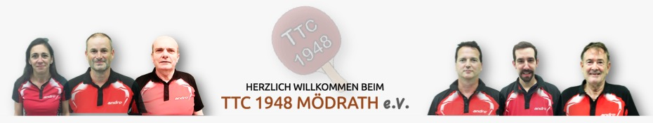 TTC 1948 Mödrath